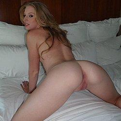 Urlaubsfotos Nackt Nackte Mädchen Kostenlos